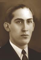 JOSÉ JURADO PÉREZ